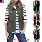 autumn women sleeveless zipper vest coat winter
