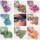 20g GLITTER BAG CHUNKY MIXED FACE EYE FESTIVAL COSMETIC BODY DANCE CLUB