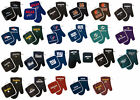 Barbecue Tailgate Pot Holders / Oven Mitts Set - NFL All Teams - Pick Your Team $9.99 USD on eBay