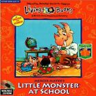 Living Books Interactive Storybooks Preschool Age 3+ PC Windows PC 32-Bit Sealed