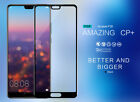 Premium Tempered Glass Film FULL Screen Protector for Huawei P20 Pro Lite