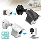 Waterproof Outdoor Frame Housing Wall Mount Cover Case for Wyze / iSmart Camera