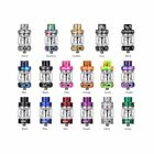 FREEMAX0 MESH PRO SUB OHM 5ML CLEEAROMIZER TANK 100% AUTHENTIC MULTIPLE COLORS
