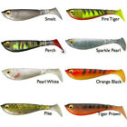 Berkley Pulse Shad Lures - 14cm or 18cm - Norway Shads (Per Lure)