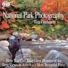 AAA National Park Photography  BRAND NEW