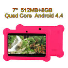 10.1'' 7'' Tablet PC Android 7.11 Deca Core 64GB 10Inch HD WIFI 2 SIM 4G Phablet