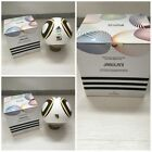 ADIDAS JABULANI WCUP 2010 MATCH BALL TOP REPLICA E41697 BALL FOOTGOLF