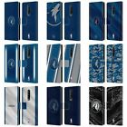 NBA MINNESOTA TIMBERWOLVES LEATHER BOOK WALLET CASE COVER FOR BLACKBERRY ONEPLUS on eBay