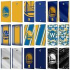NBA GOLDEN STATE WARRIORS LEATHER BOOK WALLET CASE FOR SAMSUNG GALAXY TABLETS on eBay