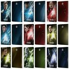 STAR TREK CHARACTERS BEYOND XIII LEATHER BOOK CASE FOR SAMSUNG GALAXY TABLETS on eBay