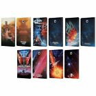 STAR TREK MOVIE POSTERS TOS LEATHER BOOK CASE FOR SAMSUNG GALAXY TABLETS on eBay