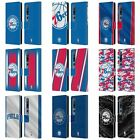 OFFICIAL NBA PHILADELPHIA 76ERS LEATHER BOOK WALLET CASE FOR XIAOMI PHONES on eBay