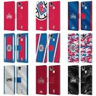 NBA LOS ANGELES CLIPPERS LEATHER BOOK WALLET CASE COVER FOR ASUS ZENFONE PHONES on eBay