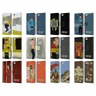 OFFICIAL STAR TREK ICONIC CHARACTERS TOS LEATHER BOOK CASE FOR HUAWEI PHONES 2 on eBay