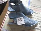 NEW WOMENS DAISY FUENTES RORY MODERN SANDAL CHOOSE SIZE/COLOR
