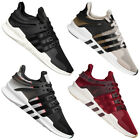 Kyпить adidas Originals EQT Equipment Support ADV Adventure Sneaker Freizeit Schuhe neu на еВаy.соm