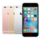 Apple iPhone 6S mit 32GB 64GB 128GB in Spacegrau / Silber / Gold /Rosegold Handy