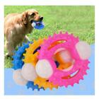 Hard Dog Chew Teething Toy Helps Clean Teeth And Control Plaque And Tartar