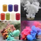 Smoke Cake Colorful Smoke Effect Show Round Bomb Stage Photography AidToyGiftPEH