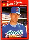 1990 DONRUSS SINGLES #600 - #699 ----------PICK FROM LIST----------- (25% OFF)*