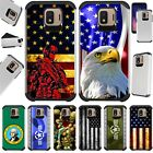 For Samsung Galaxy J2 Core 2018 Phone Case Cover FUSION H34
