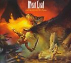 Meat Loaf - Bat Out of Hell 3: The Monster Is Loose (Audio CD/DVD - 10/31/2006)