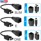 New AC Power Supply Charger Adapter Cable Cord for Xbox 360 to Xbox One Slim E