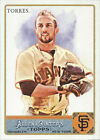 2011 Topps Allen & Ginter Ginter's Base Card You Pick, Finish Your Set 101-200