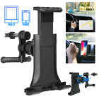 """360°Adjustable Car Air Vent Mount Holder Stand for 4-10.5"""" Phone/Tablet/Switch"""