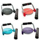 Внешний вид - Ultra Core Max Foldable Full-Body Abdominal Exercise Machine +DVD FREE Yoga Mat
