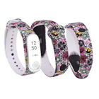 For Xiaomi 3 Smart Watch Band Bracelet Replacement Strap Wrist Bands