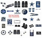 _ Dallas Cowboys NFL Variation Items Select Your Favorites. Free Shipping on eBay
