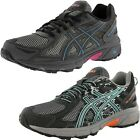 ASICS WOMEN'S GEL VENTURE 6 RUNNING SHOES