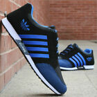 Mens Womens Trainers Running Sports Shoes Athletic Casual Lace Up Gmy Sneakers <br/> UK Fast Delivery !  High Quality  !!  Top Seller !!