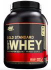 Optimum Nutrition Gold Standard 100% Whey Protein Isolate 24g 5LB  FREE T-SHIRT $57.99 USD on eBay
