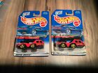 HOT WHEELS FIRE EATER TRUCK COLLECTION