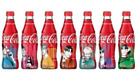 BTS X Coca Cola Limited Special Package Glass Bottle Cola +Free TR $19.99  on eBay