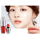 Lip Gloss Air Cushion Pencil Long Lasting Beauty Cosmetics Party Lightweight