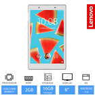 "Lenovo Tab 4 8"" Best Tablet Deal Qualcomm MSM8917, 2GB 16GB Storage, Android 7.0"