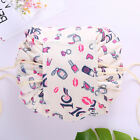 Waterproof Lazy Makeup Bag Travel Magic sticker Cosmetic Toiletry Bag Storage
