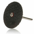 Slim Pocket Wallet ID Credit Card Holder Case RFID Blocking  Money Clip Purse  for sale  Shipping to Canada