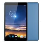 "XGODY 10.1"" inch Android 6.0 Tablet 2+32GB 4Core 3G IPS Music Phablet  Unlocked"