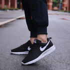Mens Womens Gym Sports Shoes Running Trainers Lace Up  Casual Stripe Sneakers  <br/> FAST DELIVERY !HIGH QUALITY !