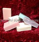 Soy Hand and Body Soap Bar x 2 Scented Choice Scent A-F