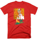 THE MAN WITH THE GOLDEN GUN,1974, OLD MOVIE,SIZES S-5XL,MENS T-SHIRT, G0652 $23.48 CAD on eBay