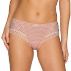 PRIMA DONNA TWIST HAPPINESS HOTPANTS 0541222 PEACHY SKIN