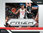 2018-19 Panini Prizm Basketball Base Cards U Pick Your Cards ~ Buy 5 Get 4 FREE on eBay