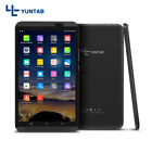 Yuntab 8 inch H8 Tablet PC 4G Android 6.0 Tablet Quad-Core Touch screen 1280*800