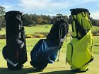 OGIO Shadow Golf Bag Stand Bag
