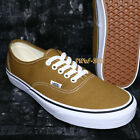 VANS AUTHENTIC CUMIN WHITE MEN'S SKATE SHOES /S95144.188